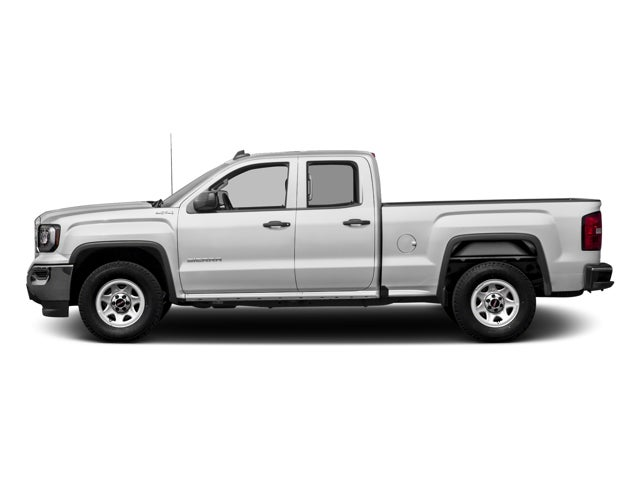 New 2017 Gmc Sierra 1500 For Sale Madison Wi Waunakee