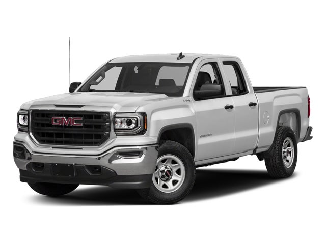 New 2017 gmc sierra 1500 for sale madison wi waunakee for General motors consumer cash program