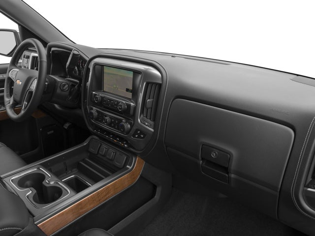Used 2015 Chevrolet Silverado 1500 For Sale Madison Wi Sun Prairie