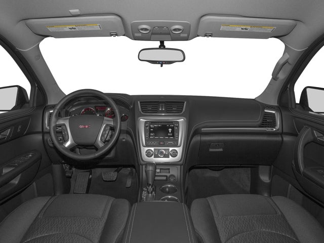 Superb 2015 Gmc Acadia Slt Gmtry Best Dining Table And Chair Ideas Images Gmtryco