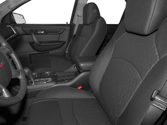 Astonishing 2015 Gmc Acadia Slt Gmtry Best Dining Table And Chair Ideas Images Gmtryco