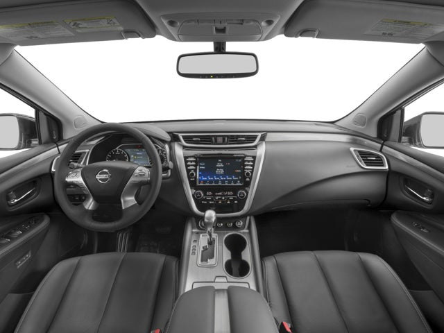 Used 2015 Nissan Murano For Sale Madison WI | Sun Prairie | UN10543