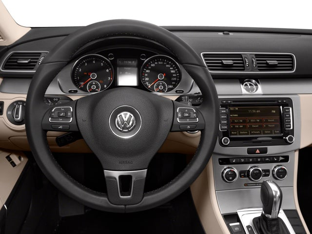 used 2015 volkswagen cc for sale madison wi | sun prairie | un10535