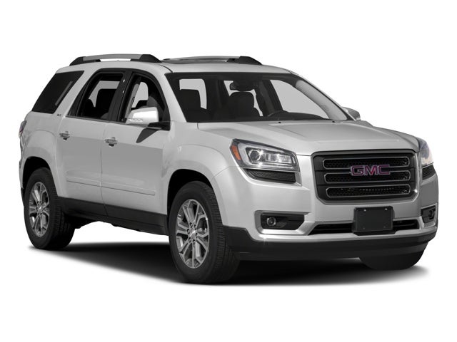 new 2017 gmc acadia limited for sale madison wi waunakee g170271. Black Bedroom Furniture Sets. Home Design Ideas