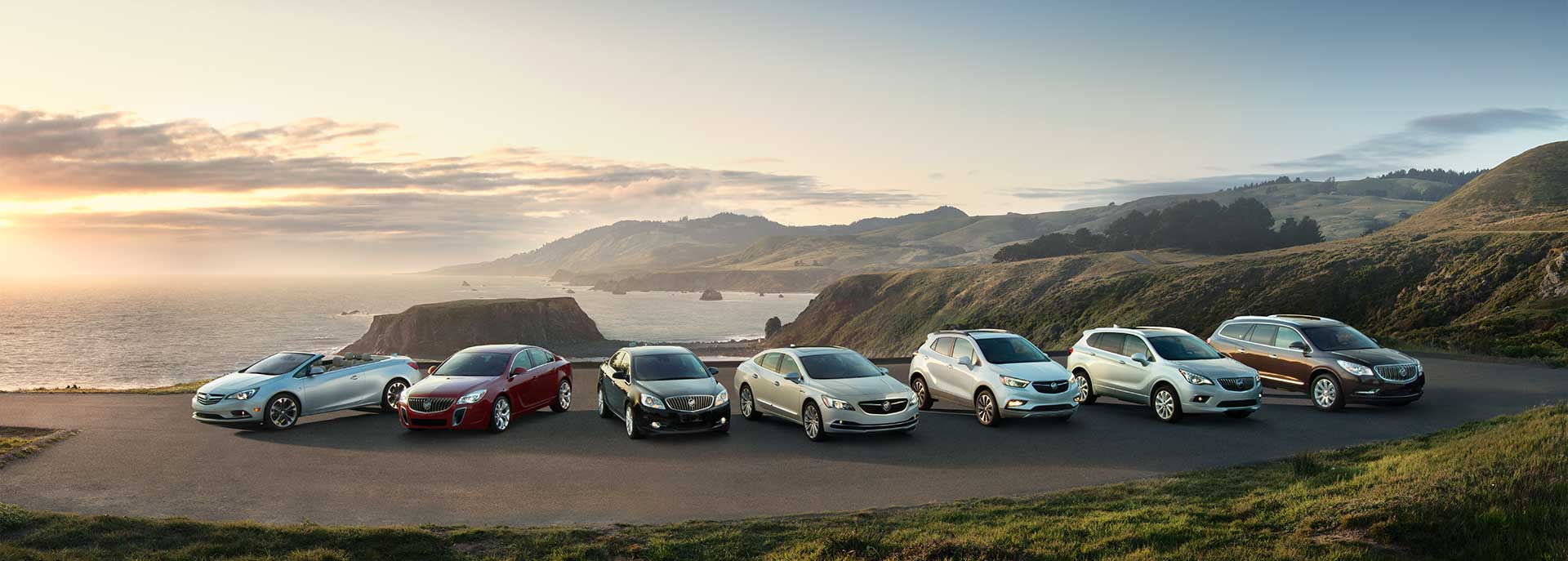 buick plano watch verano youtube
