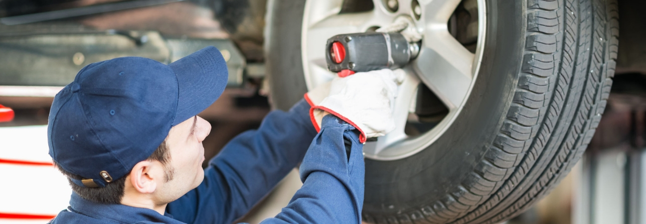 How To Prepare Your Car For Cooler Weather