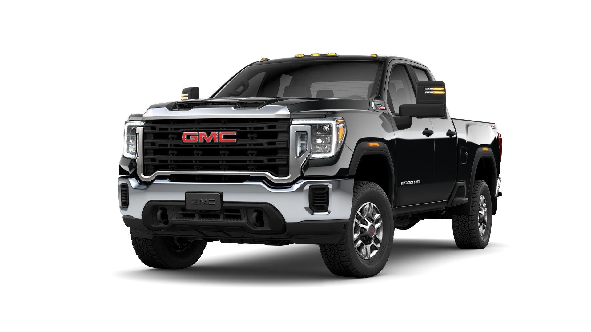 new 2016 gmc sierra 2500hd for sale madison wi sun prairie new 2016 gmc sierra 2500hd for sale madison wi sun prairie