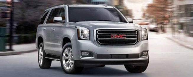 Used Gmc Yukon For Sale Madison Wi Sun Prairie Deforest Review