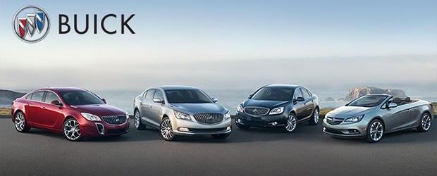 New Buick Cars >> New Buick Cars For Sale Madison Wi Sun Prairie Mpg Price