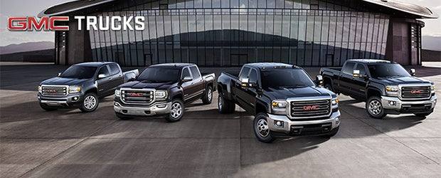 New Gmc Trucks For Sale Madison Wi Sun Prairie Towing